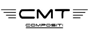cmt-compositi